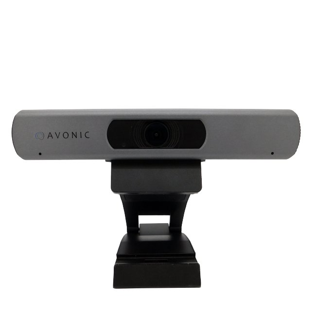 Avonic USB3.0 video conference camera