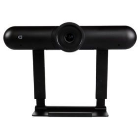 Avonic CM22-VCU 4K Video Conferencing camera