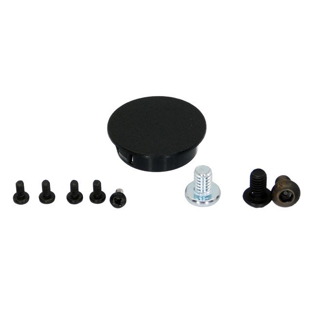 MT25- Ceiling Mount accessories