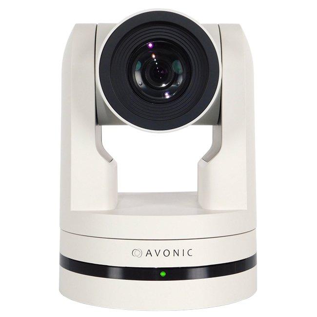 Avonic PTZ camera cm73-ip
