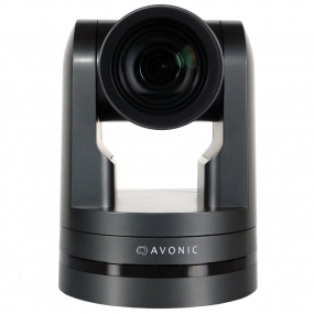 CM41 Video Conference PTZ camera