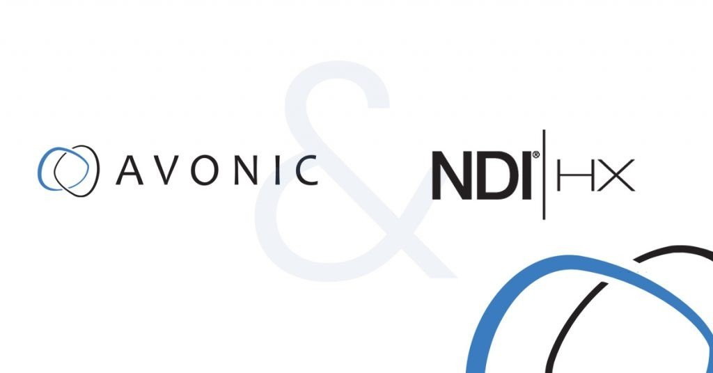 Technology Partner NDI
